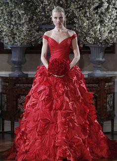 read this article <b>wedding</b> <b>dresses</b> with the title <b>red wedding dresses</b> ...