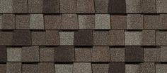 Mission Brown Asphalt Roof, Asphalt Shingles, Certainteed Shingles, Providence Homes, Shingle Colors, Commercial Roofing, Residential Roofing, Roof Colors, Roof Tiles