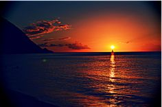Celestial, Sunset, Outdoor, Travel, Outdoors, Sunsets, Outdoor Games, Outdoor Living