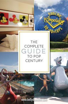 Disney World Vacation, Disney Cruise Line, Disney World Resorts, Disney Vacations, Disney World Tips And Tricks, Disney Tips, Disney Love, Movies Under The Stars, Disney Planning