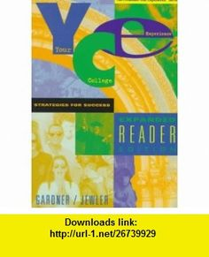 Elementary statistics a step by step approach sixth 6th edition your college experience expanded reader edition 9780534518981 john n gardner a fandeluxe Image collections