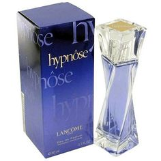 Hypnose Cologne by Lancome 2.5oz   Gifts for Women - Gifts for Her -  Gerovitae 01df94772f