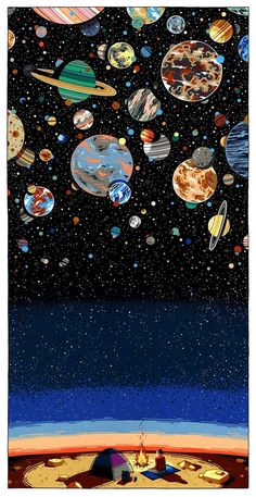 Space Phone Wallpaper, Cute Galaxy Wallpaper, Trippy Wallpaper, Graphic Wallpaper, Scenery Wallpaper, Dark Wallpaper, Cartoon Wallpaper, Iphone Wallpaper Airplane, Graffiti Wallpaper Iphone