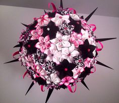 27 piece wedding package paper flower package by prettypaperflower large punk rock star paper flower bouquet by prettypaperflower 15000 mightylinksfo Gallery