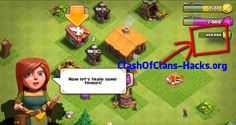 Best way to get free Clash of Clans Cheats Gems and Gold only with our online Clash of clans hack you can generate them in fast and simple steps. http://twintwin.fr/
