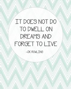 47 Best Living In The Moment Images On Pinterest Quotes To Live By