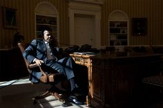 President Barack Obama talks on the phone with British Prime Minister David Cameron in the Oval Office, Feb. (Official White House Photo by Pete Souza) Durham, Joe Biden, Obama Photos, Obama Images, Presidente Obama, First Ladies, Talking On The Phone, Barack And Michelle, British Prime Ministers