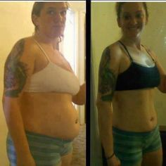 """I finished my first 90 day challenge, I have lost 33 pound and over 40"""" Skinny fiber here www.mrsmcgraw.sbc90.com"""