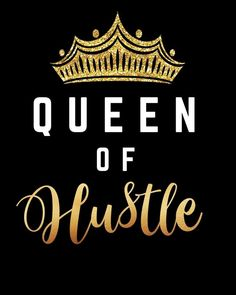 Boss Bitch Quotes, Girl Boss Quotes, Woman Quotes, Hustle Quotes Women, Dope Quotes, Badass Quotes, Black Love Art, Savage Quotes, Queen Quotes