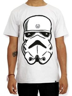 Soldado Guerra de las Galaxias $ 350 MNS