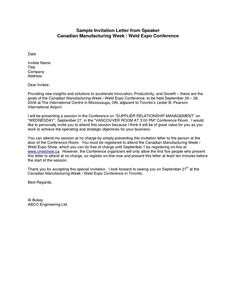 53 Best Letters Images Letter Sample Cover Letter Example Cover