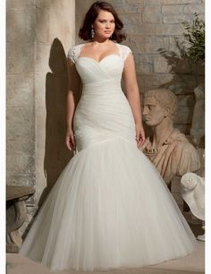 http://fashiongarments.biz/products/cap-sleeves-corset-back-court-train-sweetheart-wedding-gown-big-size-tulle-mermaid-plus-size-wedding-dress-drop-waist-for-mom/, USD 89.99/pieceUSD 99.99/pieceUSD 189.99/pieceUSD 119.99/pieceUSD 79.99/pieceUSD 99.99/pieceUSD 139.99/pieceUSD 139.99/piece Cap Sleeves Corset Back Court Train Sweetheart Wedding Gown Big Size Tulle Mermaid Plus Size Wedding Dress Drop Waist for Mom , , fashion garments store with free shipping worldwide, US $179.99, US $179.99…