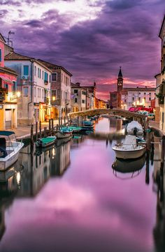 Italy Travel: How to Planning Your Own Trip