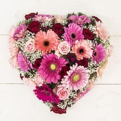 Happy Valentine's Day from the Posh Paper team - Kathy, James, Rebecca, Katelyn, and Baby Guinness! Gerbera, Happy Valentines Day, Wedding Stationery, Floral Wreath, Wreaths, Guinness, Paper, Trends, Unique