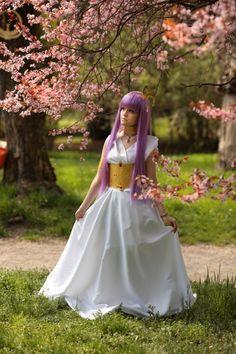 #cosplay #costume idea