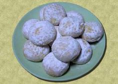 Easy egyptian cookie recipes
