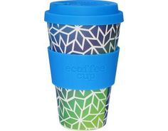 #Geschirr #DIVERSE #600 123   Ecoffee cup Kaffeebecher Stargate  Fassungsvermögen 0.4 LiterEcoffee cup Kaffeebecher Stargate, Fassungsvermögen 0.4 Liter, Bambusfaser, spülmaschinenfest,    Hier klicken, um weiterzulesen.