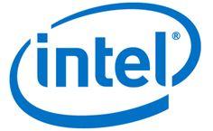 .Intel sells McAfee #security unit for $4.2bn  #cybersecurity #antivirus #mediabodyguard