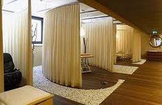 love the Pedicure Room