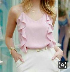 66926dd23 ¡El estilo lo creas Tú! Encuentra Blusas Mujer Elegantes - Blusas para  Mujer en Mercado Libre Colombia. Descubre la mejor forma de comprar online.