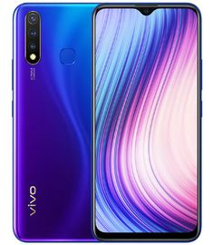 General overview of Vivo Price of Vivo is and Vivo features are LTPS IPS LCD display, Helio chipset, 5000 mAh battery, 128 GB storage, 6 GB RAM. Mobile Phone Price, All Mobile Phones, Latest Smartphones, Optical Image, Flash Memory Card, Most Beautiful Wallpaper, Android Smartphone, Dual Sim, Samsung Galaxy