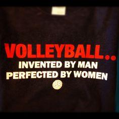 Volleyball    #volleyballquote #SportQuote