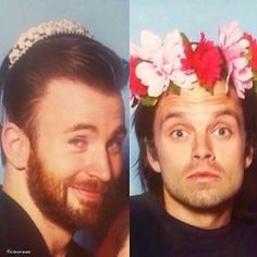 princesses Repin & Like. Thanks . Llisten to Noel's songs. Noelito Flow.<<< I'm looking at two cute dorks right here lol