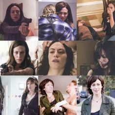 Tara Knowles-Teller, i hate what you've turned into...