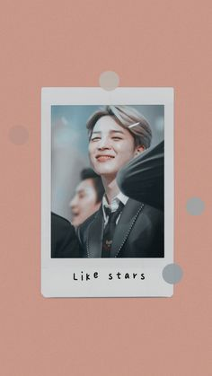 Jimin Wallpaper, Mochi, Polaroid Film, Kpop, This Or That Questions, Park, Movie Posters, Bts Members, Bebe