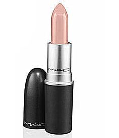 MAC Myth Lipstick is the best lipstick and color! Love it!!!