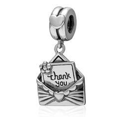Soulbead New York Statue of Liberty Charm Genuine 925 Sterling Silver Dangle Bead for European Bracelet JNfNWe