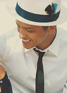 21/01/15 - Love Bruno's style x