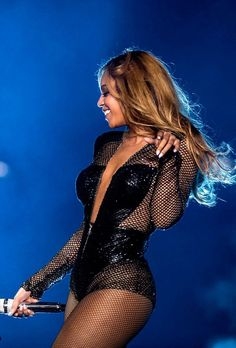 Beyonce  Jayz 'On The Run Tour' at Foxborough, Massachusetts July 1st, 2014