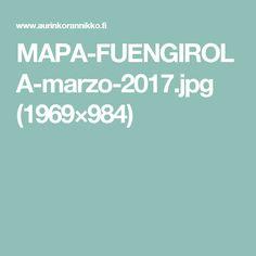 MAPA-FUENGIROLA-marzo-2017.jpg (1969×984)