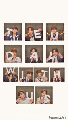 Solar Mamamoo, Treasure Maps, Kpop, Meme Faces, Boy Bands, Boy Groups, Korea, Boyfriend, Wallpaper