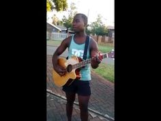 A very talented young man singing with so much passion-Enjoy Afrikaans, Young Man, Rey, Singers, Youtube, Bands, Passion, Videos, Music