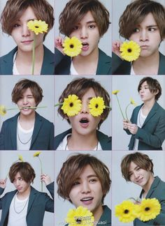 Japanese Drama, Cute Japanese, Japanese Beauty, Asian Celebrities, Asian Actors, Ryosuke Yamada, I Go Crazy, Handsome Actors, Lil Baby