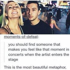 tyler always looks so content with jenna and it makes me so happy :))))