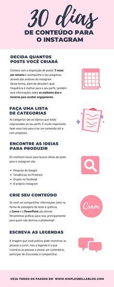 Marketing Quotes, Social Media Marketing, Business Marketing, Content Marketing, Email Marketing, Marketing Strategies, Feeds Instagram, Story Instagram, Instagram Blog