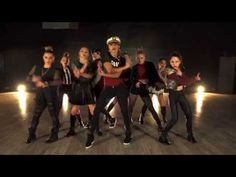 Introducing Suga N Spice Crew - Dance SpiritDance Spirit