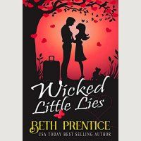 Release day: Wicked Little Lies Australian Authors, Self Publishing, Usa Today, Wicked, Witch, Witches