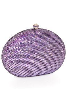 eda632649df4 Лучших изображений доски «Violet»: 53 в 2019 г. | Purple, Lilac ...