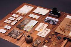 gifts workshop karim udovichenko
