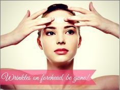 Check out skin care Products Internet Offer Trials #SkincareTrials