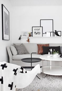 041413stylizimoLiving-room_1