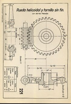 Mechanical Engineering Design, Mechanical Design, Technical Illustration, Technical Drawing, Isometric Drawing, Metal Working Tools, Cool Gadgets To Buy, Drawing Projects, Cad Drawing