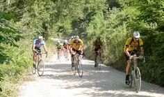 I Forzati della Strada diventano una libera pedalata per appassionati di #ciclismo d'epoca. Ritrovo domenica 26 luglio 2015 a Montelparo FM,  Ecco programma e info utili  http://www.mondociclismo.com/cicloturismo-depoca-a-montelparo-nelle-marche-tornano-i-forzati-della-strada20150630.htm  #cicloturismo #mondociclismo #Marche #IForzatidellaStrada