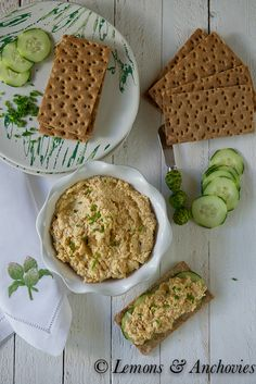 ... artichoke hummus see more 3 artichoke hummus recipe with hazelnuts