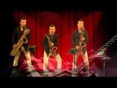 Ismael Dorado - Bohemian Rapsody - Queen (Cover Sax) - YouTube #IsmaelDorado #music #Saxofón #TalaveradelaReina