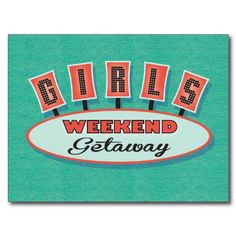 Pennydonna life weekend trips get some tips and ideas for Weekend get away ideas